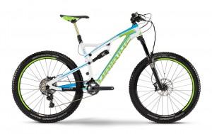 Heet 9.10 29´´ 11-G GX1 - Total Normal Bikes - Onlineshop und E-Bike Fahrradgeschäft in St.Ingbert im Saarland