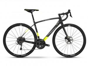 AFFAIR Race 9.0 22-G Ultegra Disc - Pulsschlag Bike+Sport