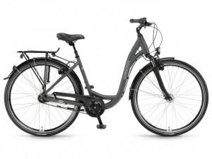 Tobago Wave 26´´ 7-G Nexus - Pulsschlag Bike+Sport