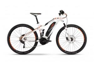 SDURO FullNine 6.0 500Wh 20-G XT - Total Normal Bikes - Onlineshop und E-Bike Fahrradgeschäft in St.Ingbert im Saarland