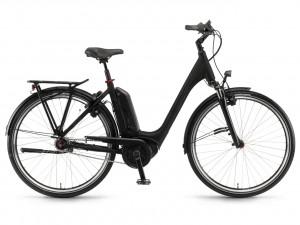 Tria N7 Einrohr 400Wh 26´´ 7-G NexusRT - Rad und Sport Fecht - 67063 Ludwigshafen  | Fahrrad | Fahrräder | Bikes | Fahrradangebote | Cycle | Fahrradhändler | Fahrradkauf | Angebote | MTB | Rennrad