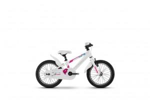 SEET Greedy Life 16´´ 1-G Rücktritt - Rad und Sport Fecht - 67063 Ludwigshafen  | Fahrrad | Fahrräder | Bikes | Fahrradangebote | Cycle | Fahrradhändler | Fahrradkauf | Angebote | MTB | Rennrad