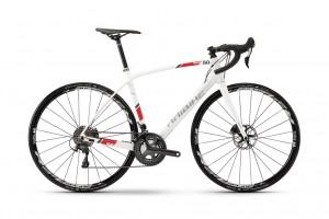 AFFAIR 5.0 28´´ 22-G Ultegra - Pulsschlag Bike+Sport