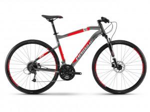 SEET Cross 3.0 Herren Gr.XS - Fahrrad online kaufen | Online Shop Bike Profis