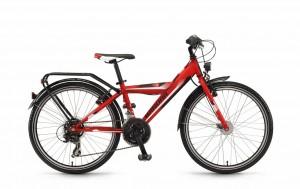 Pole Position Y 24´´ 21-G TX35 - Rad und Sport Fecht - 67063 Ludwigshafen  | Fahrrad | Fahrräder | Bikes | Fahrradangebote | Cycle | Fahrradhändler | Fahrradkauf | Angebote | MTB | Rennrad