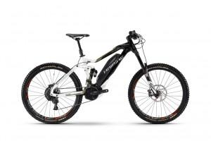 SDURO NDURO 8.0 500Wh 11-G X1 - Total Normal Bikes - Onlineshop und E-Bike Fahrradgeschäft in St.Ingbert im Saarland