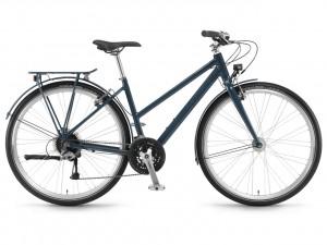 Zap Damen 28´´ 27-G Alivio - Pulsschlag Bike+Sport