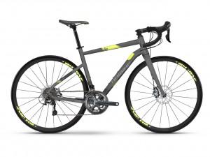 SEET Race 4.0 24-G Claris - Pulsschlag Bike+Sport