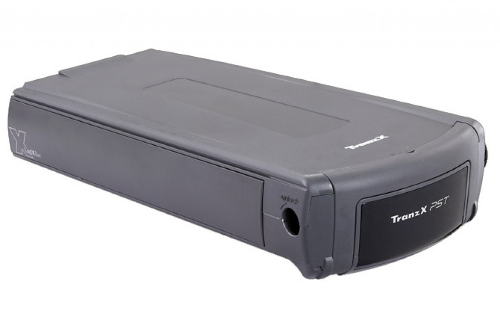 Batterie Modular Pack 400 - Batterie Modular Pack 400